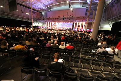 MIT Next Century Convocation April 10, 2011