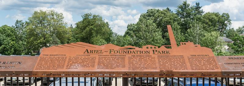 170625_Ariel_Foundation_Park_055.jpg