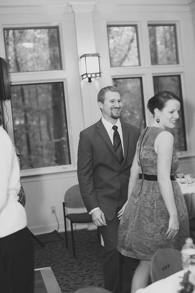 unmutable-wedding-j&w-athensga-0989-2.jpg