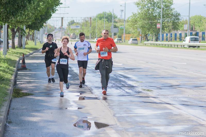 mitakis_marathon_plovdiv_2016-218.jpg