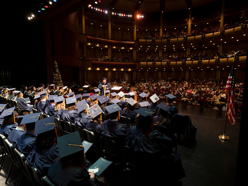 Mid Year Commencement037.JPG