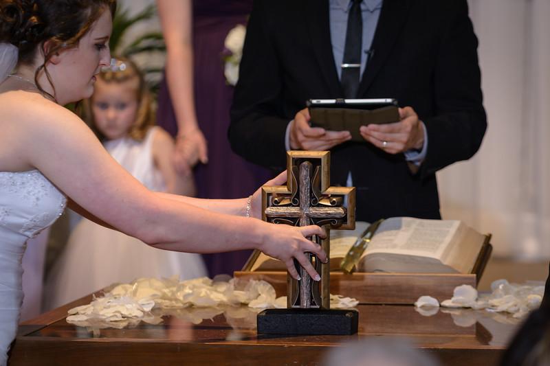 Kayla & Justin Wedding 6-2-18-219.jpg