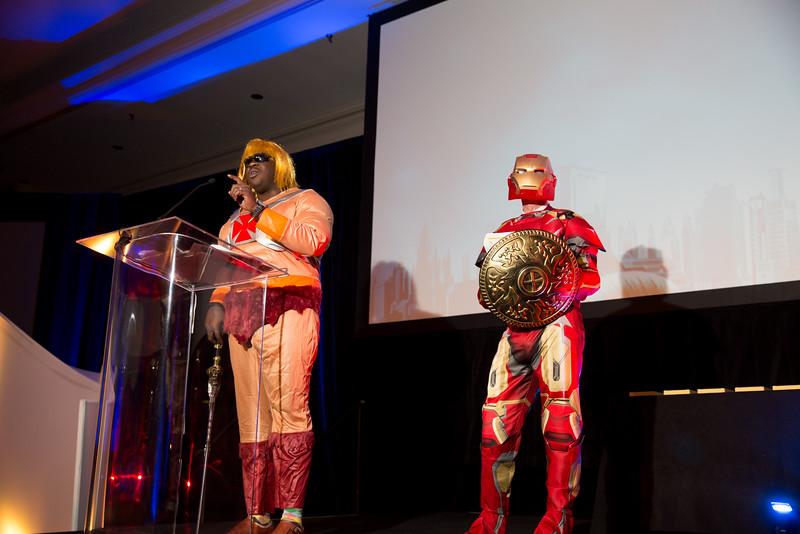 Hyatt Awards-5978.jpg