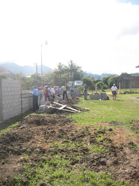 Danli Honduras 2012 042.jpg