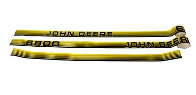 JD103662
