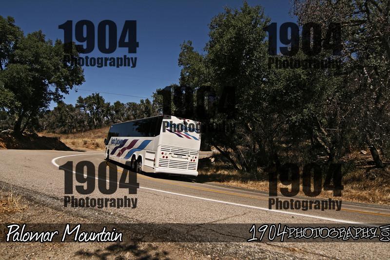 20090927_Palomar Mountain_0816.jpg