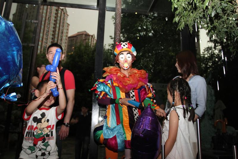 [20120609] Siobhan's Full Moon Party [Tim] (54).JPG