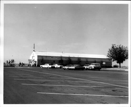 11-07-1967