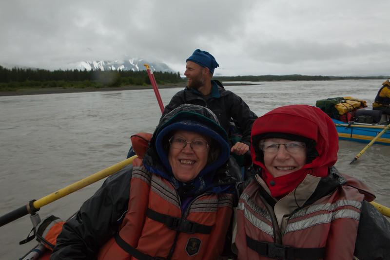 Alaska Copper River-0121.jpg