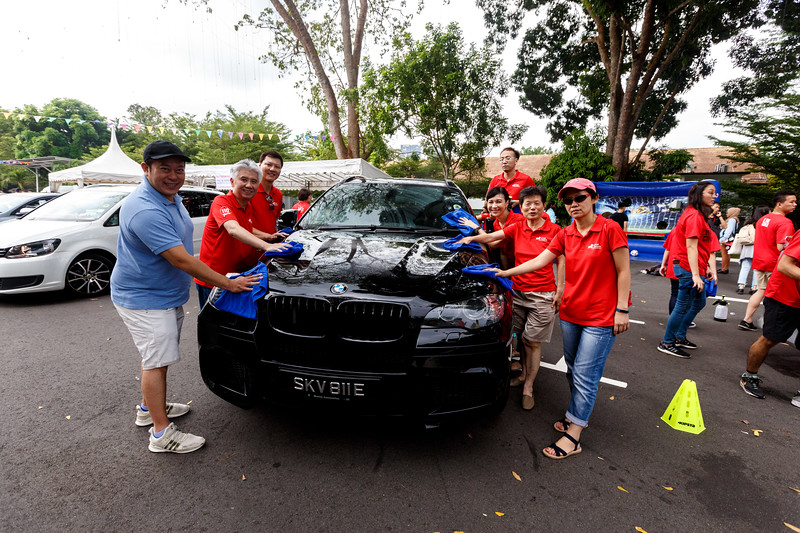 Vivid-Snaps-Event-Photo-CarWash-0409.jpg
