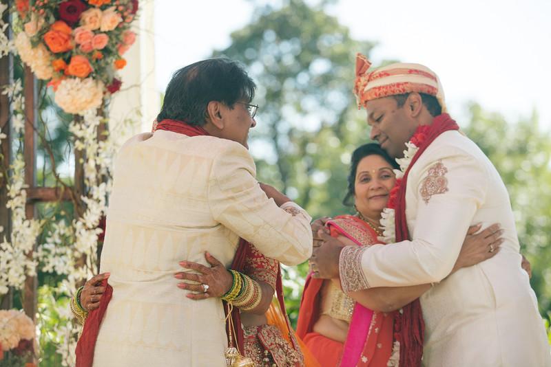 LeCapeWeddings_Shilpa_and_Ashok_2-629.jpg