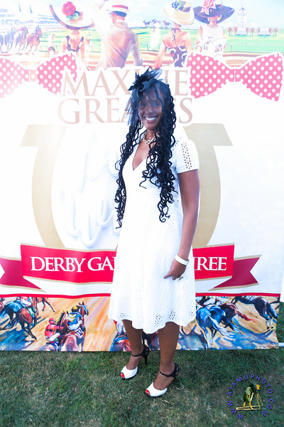 Maxine Greaves Pure White Derby Garden Soiree 2016-430.jpg