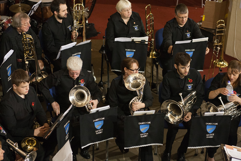 Dunston Silver Band-10.jpg