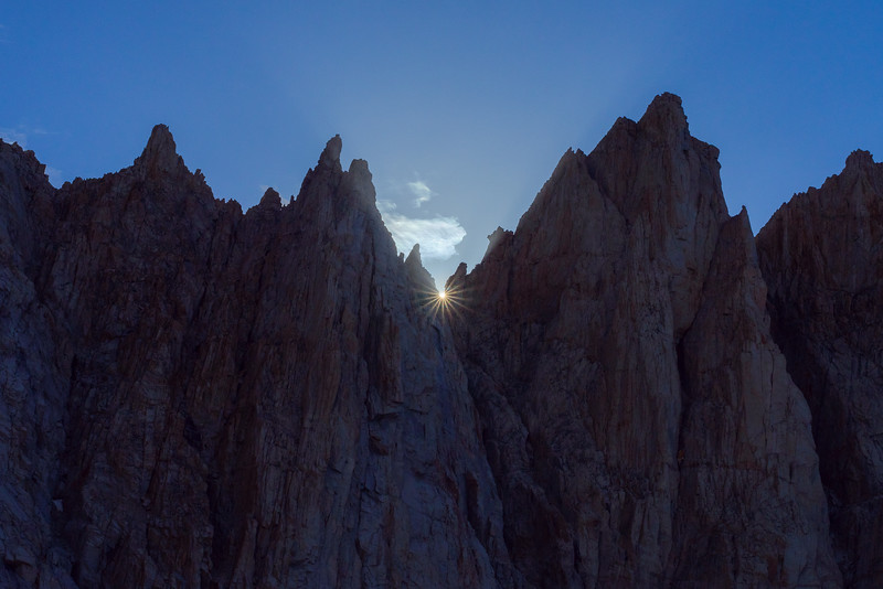 158-mt-whitney-astro-landscape-star-trail-adventure-backpacking.jpg