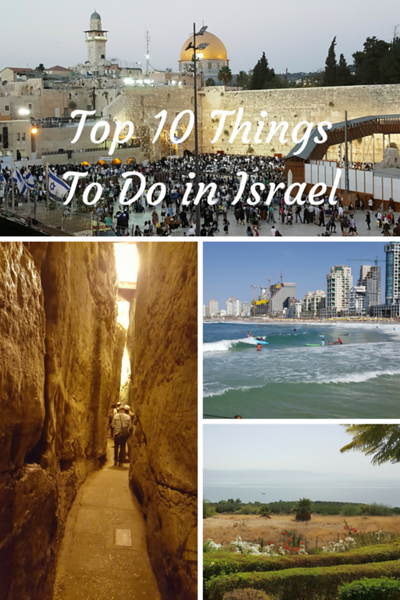 Vertical_Top 10 things to do in Israel.png