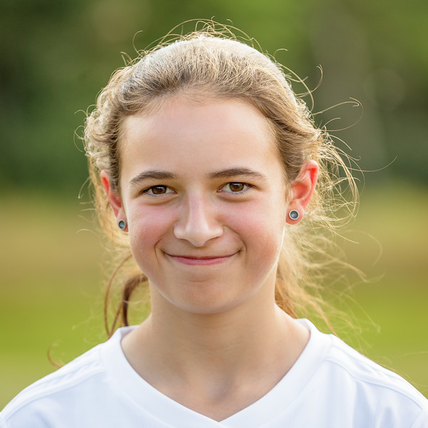 2019 HHS GIRLS RESERVE SOCCER-63-Edit.jpg