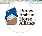 Dunes Arabian Horse Alliance