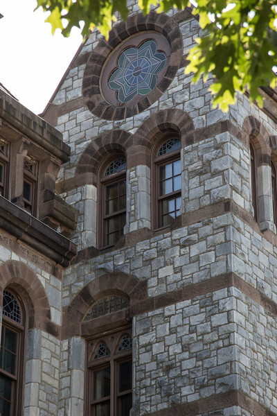 Princeton-0327.jpg