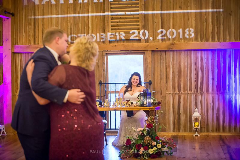 Ironstone Ranch Wedding 507.jpg