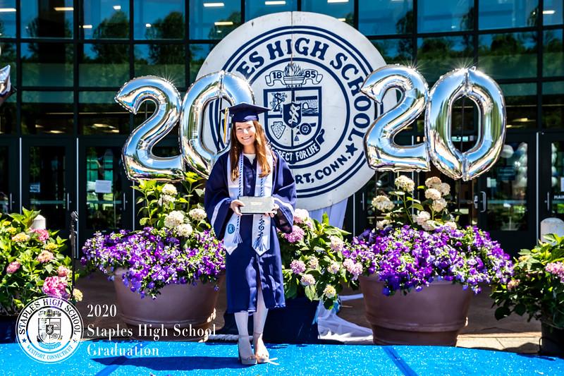 2020 SHS Graduation-0322.jpg