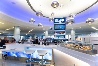 Blu2o