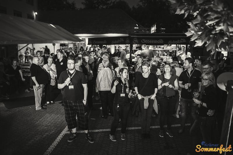 2018-06-15 - KITS Sommerfest (273).jpg