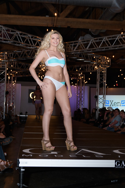 Knoxville Fashion Week Friday-1141.jpg