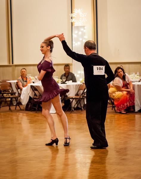 Dance_masters_2016_comp-0743.JPG