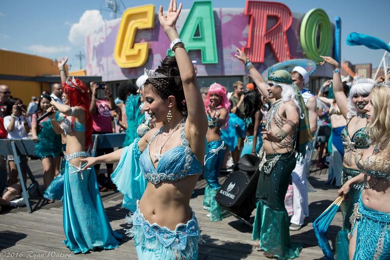2016 Mermaid Parade-21.jpg