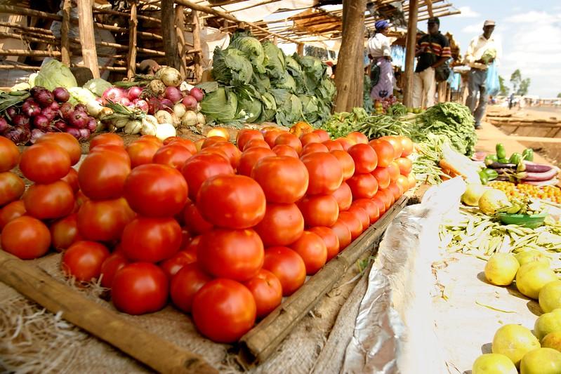 Bvumbwe Market Stall.jpg