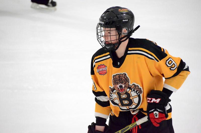 160207 Jr. Bruins Hockey-039.JPG