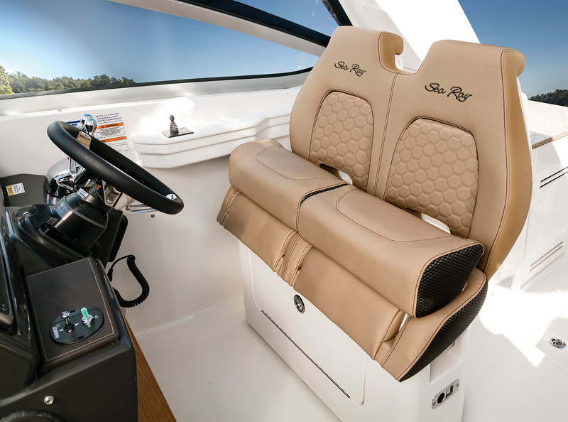 2016-SeaRay-Feature-1848.jpg