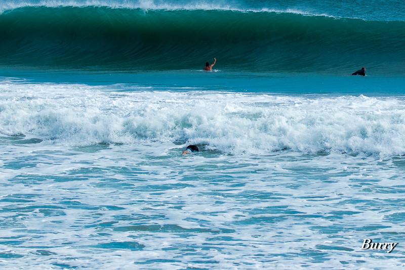 2019-10-08-Surf--196.jpg