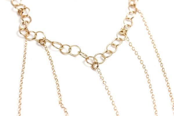 140127-Oxford Jewels-14.jpg