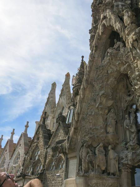 Spain 2012-1001.jpg