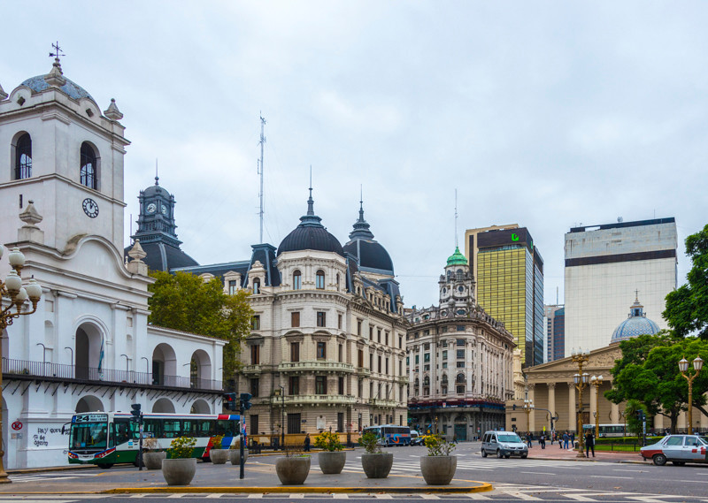 Buenos Aires-3.jpg