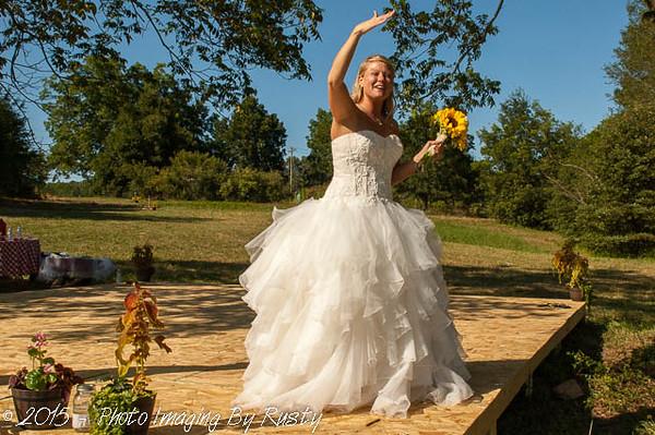 Chris & Missy's Wedding-418.JPG