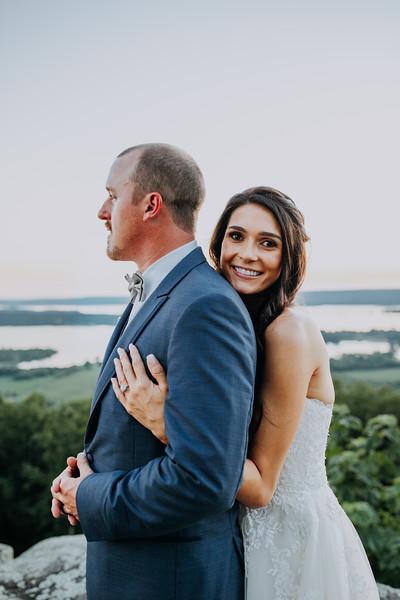Goodwin Wedding-66.jpg