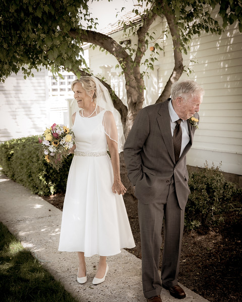 Mike and Gena Wedding 5-5-19-105.jpg