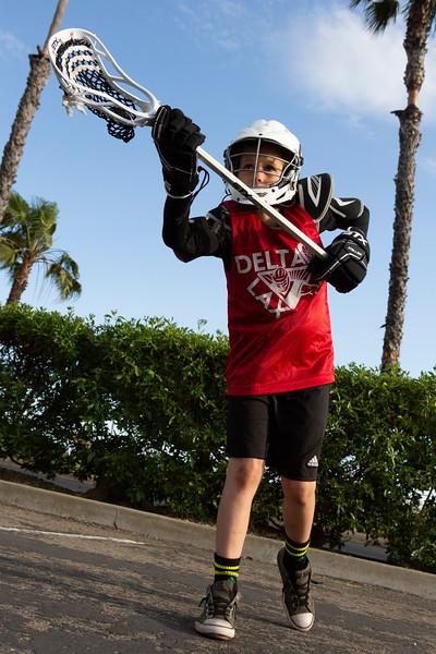 Lacrosse-_85A6887-.jpg