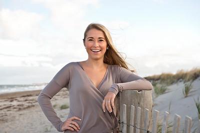 Alexa R