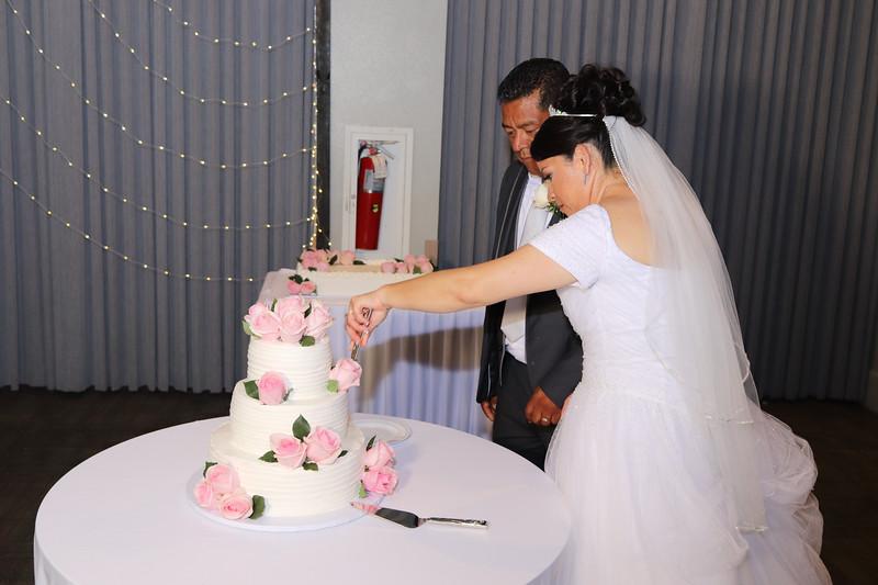 A&F_wedding-617.jpg