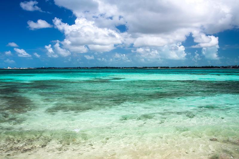 Bahamas 2012 015.jpg
