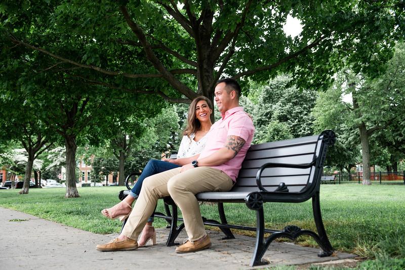 Anna & Brian Engagement-39.jpg