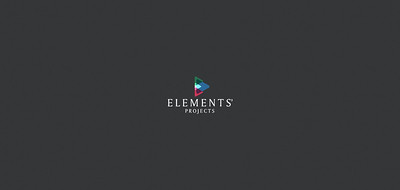 Elements Projects