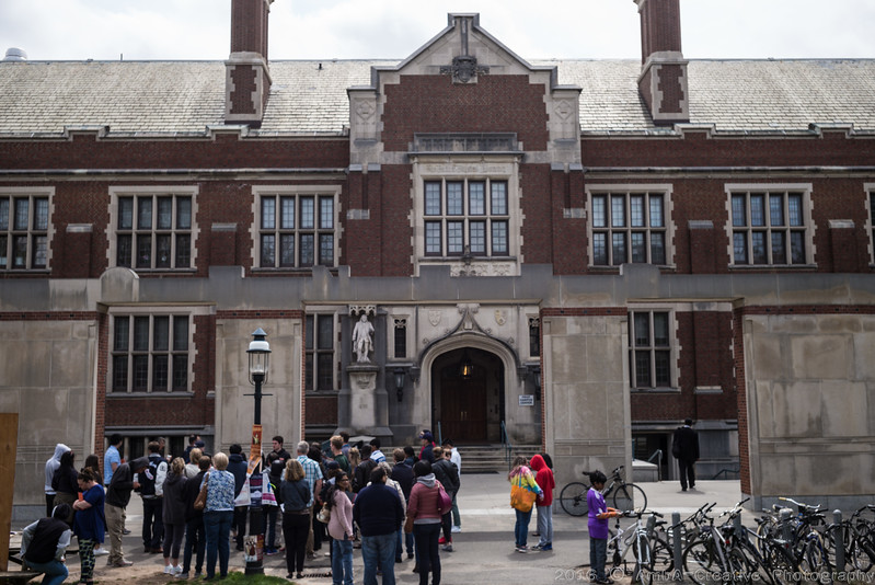 2017-04-19_CollegeVisit_Princeton@PrincetonNJ_31.jpg