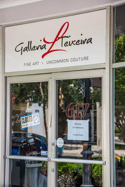 132-CoC_Dali-Gallery-VIP_4-21-18.jpg