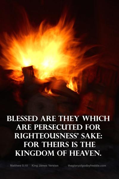 Matthew 5-10 d .jpg