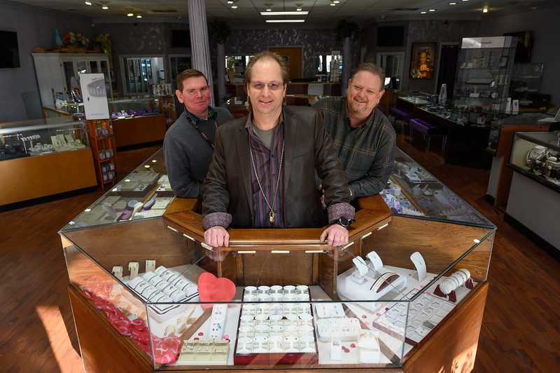 Fountain City Jewelers-116.jpg