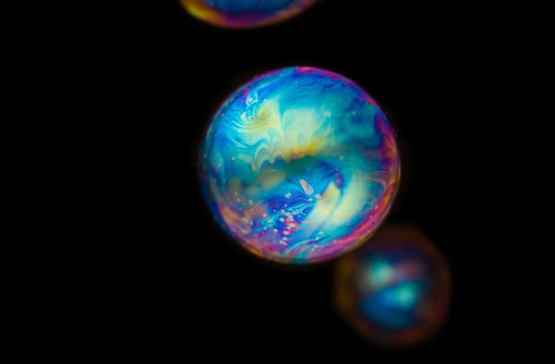 Bubble-1-frt-2000x1313.jpg